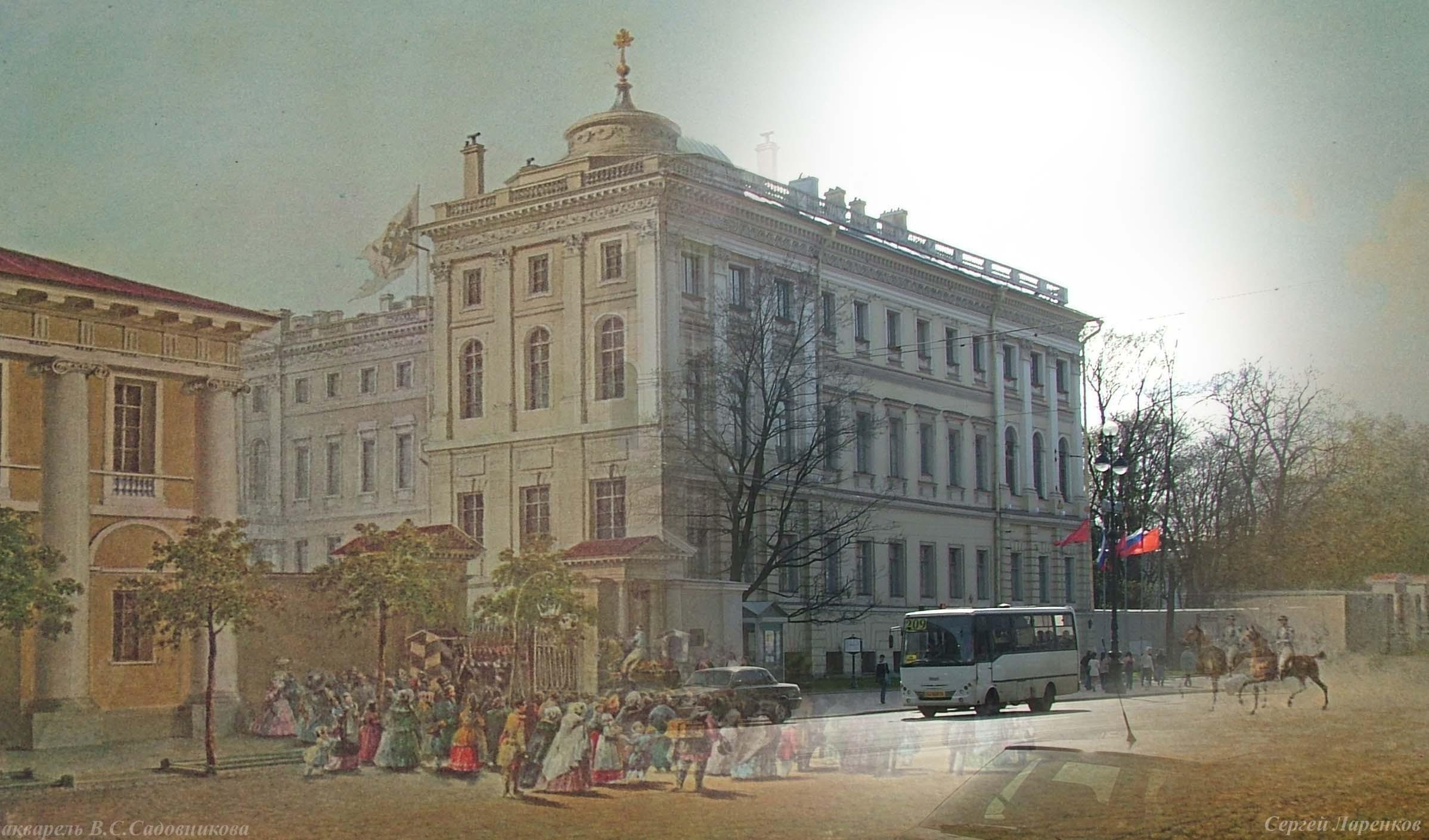 Санкт петербург госпожа 21 фотография