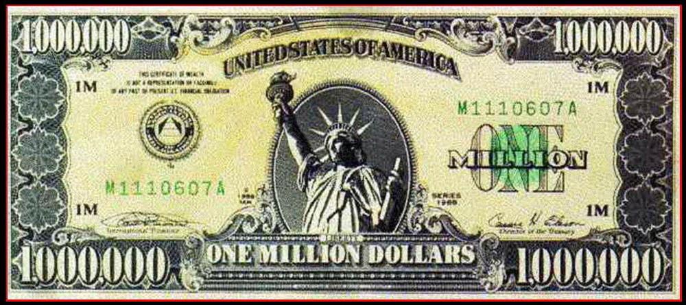 Похожие темы: прикольные картинки про деньги и прикольные деньги картинки.