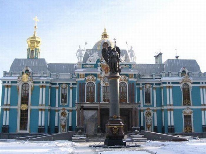 дом в вырице васильева фото