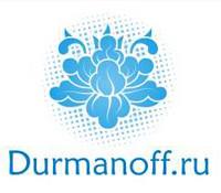 f5deaccbfea Durmanoff.ru — это интернет магазин парфюмерии.